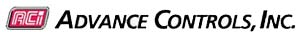 Advance Controls, Inc.