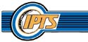 Indiana Power Transmission Systems, Inc.